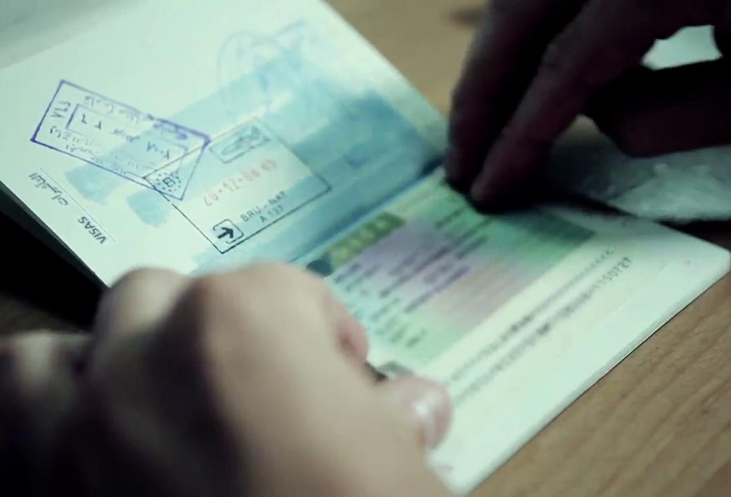 Immigrazione | Assistenza Anziani Toscana