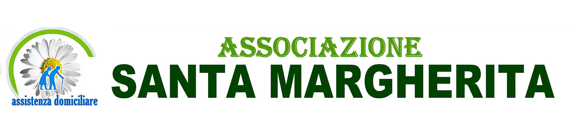 Assistenza Anziani Toscana